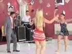 YouTube - Çankırılı Şaban Çatla Ankara Oyun Havaları