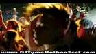 We R Who We Love - Ke$ha vs Chamillionaire vs The Darkness | DJ Tyme & Nathan Scot Mashup Video