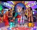 Star Mahila - Jyoti,Hasini,Ramya,Shyamala,Soujanya,Neena - 02nd Mar 11 - 04