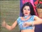 New Pakistani Mujra Hot