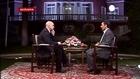 Mahmoud Ahmadinejad s'exprime sur fond de luttes de...