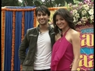 Anushka Sharma Is Not Ranveer Singh's Good Friend - Latest Bollywood News