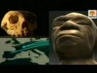Homo Heilderbergensis: Atapuerca (La sima de los huesos)