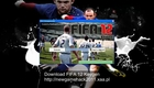 FIFA 12 KEYGEN free serial codes [Download for free here!]