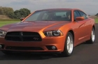 Finance A 2012 Dodge Charger - Port Saint Lucie, FL Dodge