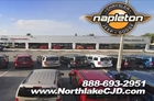 Port Saint Lucie, FL 2012 Dodge Grand Caravan Rebates