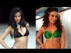 Sexy Poonam Pandey Calls Bipasha Basu A Loser! - Bollywood Babes