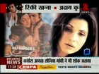Zee Multiplex [Zee News ] 18th July 2012 Video Watch Online pt1