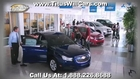 CHEVY CONFIDENCE Olympia, Lacey, Chehalis, Martin Way WA - LOW PRICE CHEVROLET EVENT - 888.226.8688