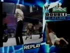 SmackDown 8/24/00 PART 6/6
