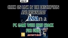 Anna Serial Key Full PC Game Download for Free