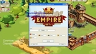 Goodgame Empire Hack Cheat ¦ FREE Download ¦ September 2012 Update