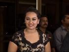 Oh My God ! Sonakshi Sinha And Akshay Kumar Back Together - Bollywood Gossip