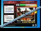 ## DEVELOPED:  War Commander Hack Cheat Guide v3.1_2012