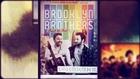 new hollywood hot movies - hot english movies names |