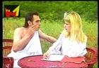 KAMBER RAHMETLIJA - Film Kosovar - 06/10 - www.besfort.tv