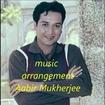 Ei Meghla Dine Ekla...Singer Aabir Mukherjee...Original Song by Hemanta Mukherjee