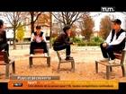 TLM playlist découverte du 02/10/2012 Erotic Market , joe bel, samsara, joe bel