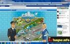 Working Airport City Cheat Engine 6.1