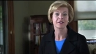Tammy Baldwin for Senate - Προεκλογικό σποτ
