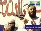Nabi Pak saw Ki Assal Dawat by Allama Ataullah Bandyalvi D.B 3-8