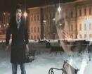 WWW.SESLİAKSU.COM Arsız Bela - Katilisin Sevgimin (Yeni Video Klip - 2012)