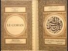 Aux sources du coran et de l'islam