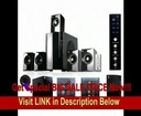 MA Audio MA5806 800 Watt Home 5.1 Powered Sub & Multi Speaker System FOR SALE