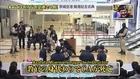 Gaki no Tsukai Aeropuerto Parte 9