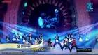 Zee Rishtey Awards 2012 Promo 720p On 2nd December 2012 Watch Online HD