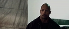 Snitch with Dwayne Johnson - Official Trailer