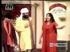 Pakistani Stage Drama _ Bazaar Ke Phool _ Full in HD_clip1