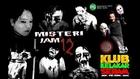 Misteri Jam 12 (MJ12) - 22 January 2013