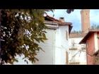 Villetta a schiera in Vendita, via Roma - Viarigi