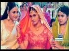 Yeh Hai Meri Kahani (Season 2){Rani mukherjee} 24th February PT1