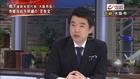 2013-04.05 PRIMENEWS 橋下徹市長に聞く 大阪市&維新の会