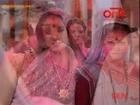 Ghar Aaja Pardesi Tera Des Bulaye 1st April 2013 Video Watch Online pt2