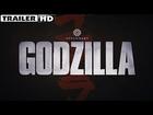 GODZILLA Trailer 2014 Subtitulado