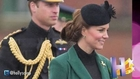 Kate Middleton Topless Pics: Female Photographer Under Criminal Investigation