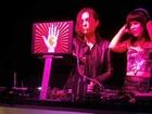 sasha grey dj set + (babilonia club, mexico, d.f., diciembre 8 del '12)