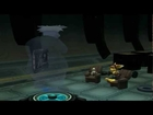 Let's Play Ratchet & Clank 2 HD, Part 1: I'd Rather Watch Tentacle Porn
