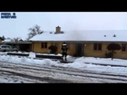 Media Næstved 151212 Brand i forbindelse med brændeovn