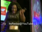 MAGNUM KINGS & QUEENS OF DANCEHALL - TVJ (JAMAICA) (APR 6TH 2013) (PART 1)