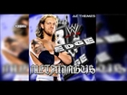WWE: Edge Theme Song